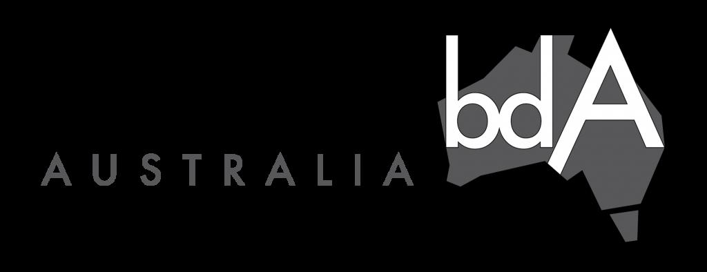 Bioptic Drivers Logo