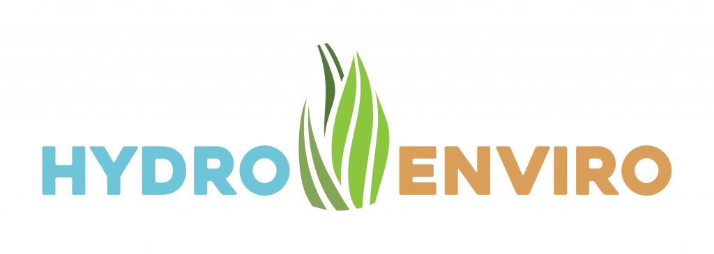 Hydro Enviro Logo