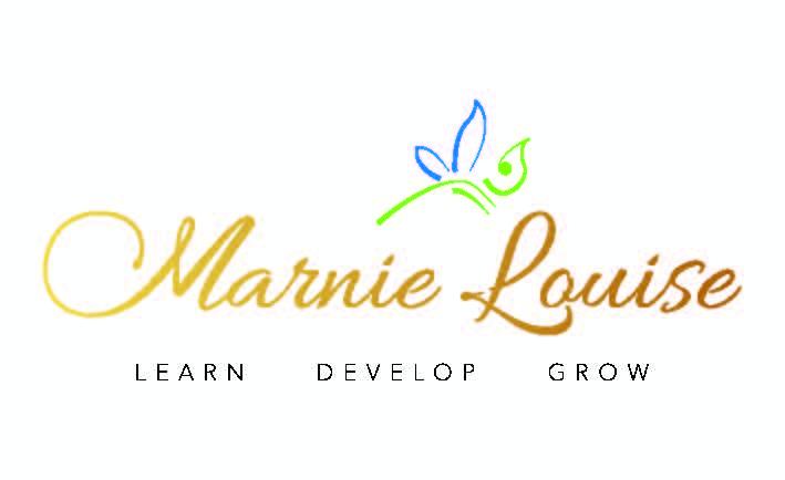 Marnie Louise Logo