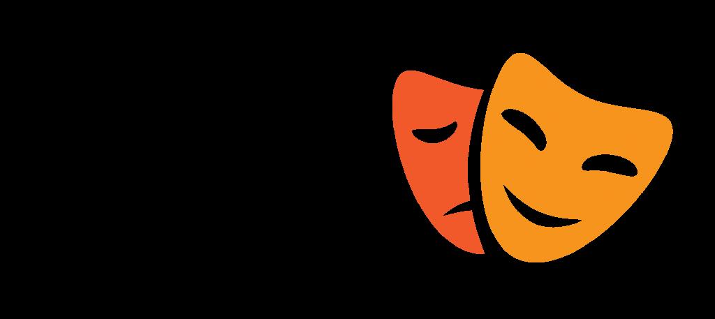 Yeppoon Little Theatre Logo
