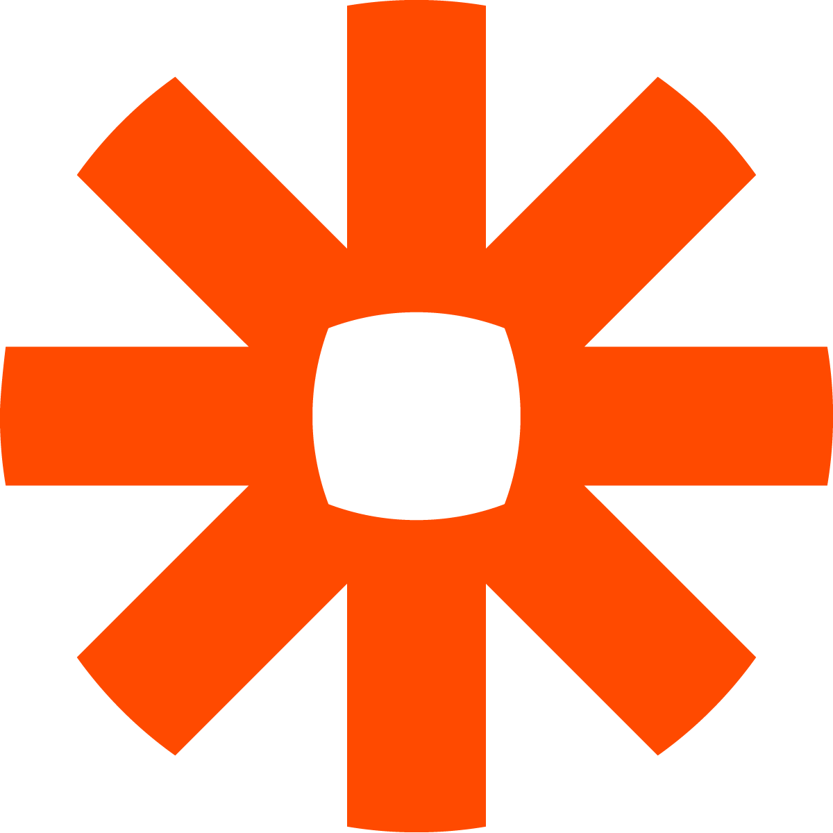 _brand_assets_images_logos_zapier-logomark