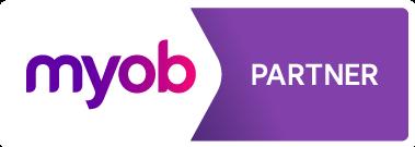 MYOB Partner - ProfitAbility Virtual Assistance