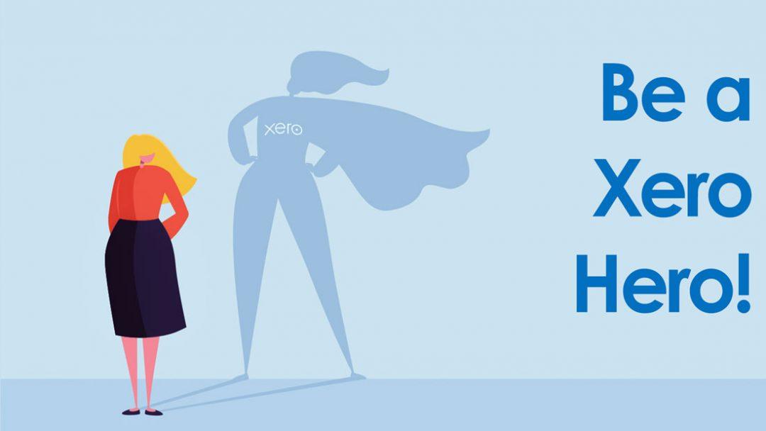 Xero to Hero Online Training