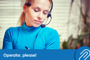 Benefits of a Virtual Receptionist