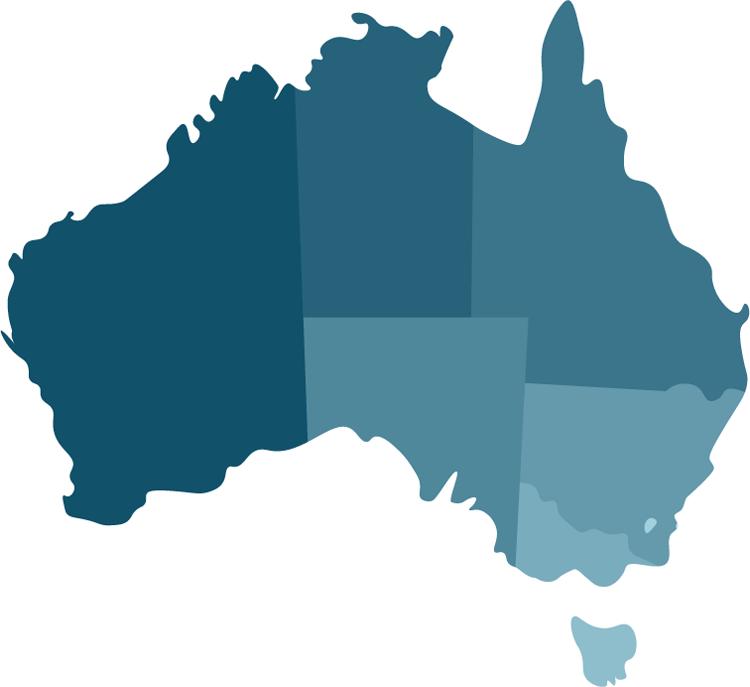Australia-States-Small-Business-Covid-19