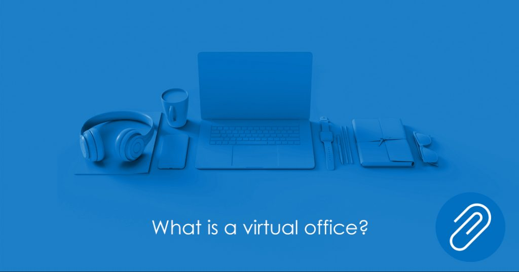 What is a virtual office? Profitabbility Virtual Assistance