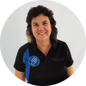 Mel Clift - Bookkeeping Virtual Assistant