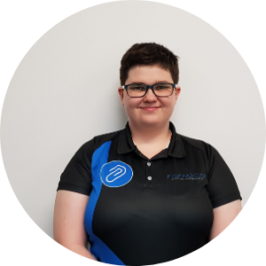 Rachael Mills - Social Media Virtual Assistant